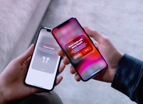 ios13 apple nfc